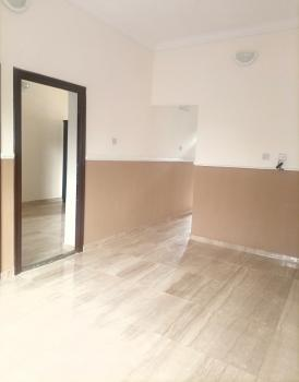 Nice and Standard Service Mini Flat with Kitchen and Visitors Toilet, Serene, Secure and Cozy Estate Agungi Lekki, Agungi, Lekki, Lagos, Mini Flat for Rent