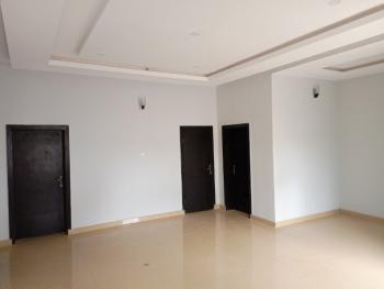 Luxury 3 Bedroom Flat in Serene Environment, Bogije, Bogije, Ibeju Lekki, Lagos, Flat / Apartment for Rent