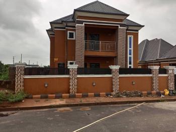 Luxury 2 Bedroom Flat, Ibusa Road, Asaba, Delta, Flat / Apartment for Rent