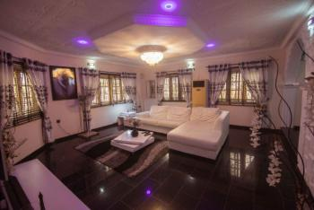 Luxury Detached House in a Secured Location, Akala Estate, Akobo, Ibadan, Oyo, Flat / Apartment Short Let