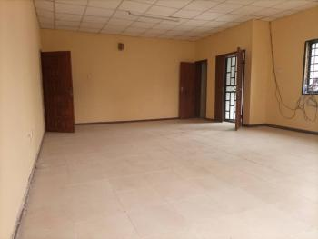 4 Bedroom Spacious Bungalow with Nice Fittings, Crown Estate, Sangotedo, Ajah, Lagos, Detached Bungalow for Rent