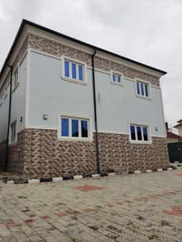 5 Bedroom Detached Duplex, Gods Own Estate, Lokogoma District, Abuja, Detached Duplex for Sale