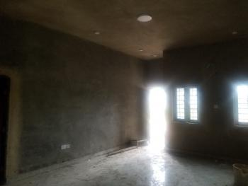 Luxurious 3 Bedroom Flats Available, Beside Estate 11, Opposite Enyo Filling Station., Mowe Town, Ogun, Flat / Apartment for Sale