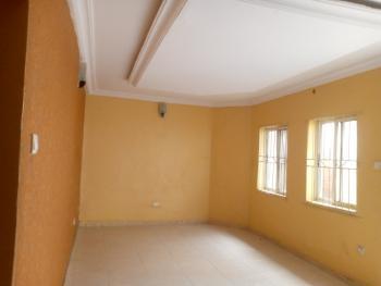 a Beautiful  Mini Flat, Akins, Ado, Ajah, Lagos, Mini Flat for Rent