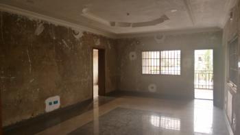 4 Bedroom Flat Apartment, Omole Phase 2, Ikeja, Lagos, Flat / Apartment for Rent