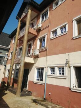 27 Room Hotel and Event Center, Igando, Ikotun, Lagos, Hotel / Guest House for Sale