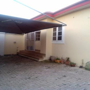 2 Bedroom Flat, Trademore Estate, Lugbe District, Abuja, Flat / Apartment for Rent