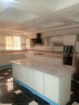 Exquisitely Built 7 Bedroom Duplex + Bq + Cinema + Pools + Elevator, Ikeja Gra, Ikeja, Lagos, Detached Duplex for Sale