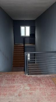 6 Units of 3 Bedroom Flat with Bq, Kajola Phase 2 Estate, Lakowe, Ibeju Lekki, Lagos, Flat / Apartment for Sale