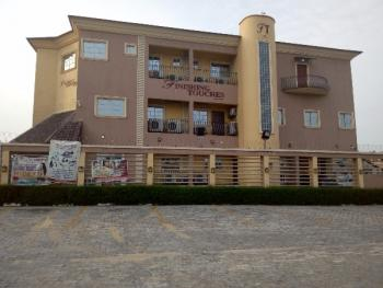 Finishing Touches Suites. Lodging/accommodation at Best Rates, Ayo Bus Stop, Olukonla, Ajah, Lagos, Flat Short Let