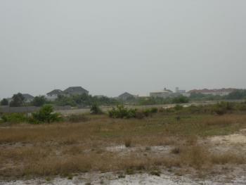 Affordable Plots of Land, Off Abraham Adesanya, Okun-ajah, Ajah, Lagos, Residential Land for Sale