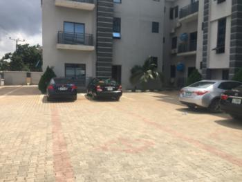 Brand New 6 Units of 2 Bedroom, By Living Faith, Jahi, Abuja, Flat / Apartment for Sale