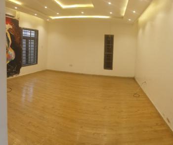 a Serviced Studio Apartment, Oniru, Victoria Island (vi), Lagos, Flat / Apartment for Rent