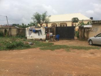 Fenced Buildable and Livable 1200sqm Land, Off 35 Road, Gwarinpa Estate, Gwarinpa, Abuja, Residential Land for Sale
