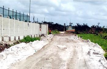 650 Sqm Residential Plot, Diamond Estate Abule Ado, Festac Extension, Abule-ado, Amuwo Odofin, Lagos, Residential Land for Sale