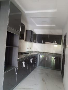 Luxurious 3 Bedrooms Bungalow, Meridians Gardens Estate, Awoyaya, Ibeju Lekki, Lagos, Detached Duplex for Sale