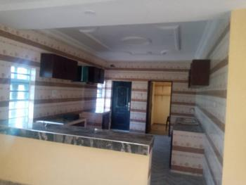 a Perfect Lifestyle 4 Bedroom Duplex to Treasure, Baba Adisa, Igando Orudu, Ibeju Lekki, Lagos, Detached Duplex for Sale
