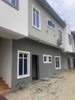 Two Bedroom Flat, Ikate Elegushi, Lekki, Lagos, Flat / Apartment for Rent