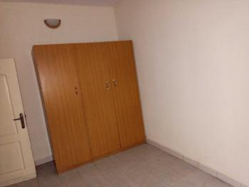 Luxury Self Contained, Igbo Efon, Lekki, Lagos, Self Contained (single Rooms) for Rent