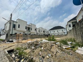 1314 Sqm of Land, Vgc, Lekki, Lagos, Residential Land for Sale