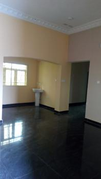 Well Finished 2 Bedroom Flat, Fo1 By Living Faith Church, Kubwa, Abuja, Flat / Apartment for Rent