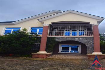 4 Bedrooms Fully Detached Duplex with 3 Bedrooms Bungalow Bq, Suncity Estate, Galadimawa, Abuja, Detached Duplex for Sale
