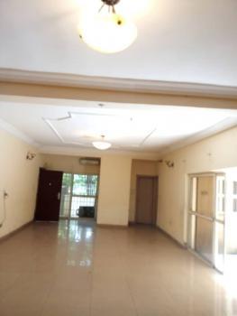 2 Bedroom Flat, Area 11, Garki, Abuja, Flat / Apartment for Rent