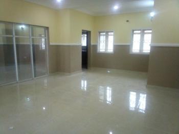 Super Spacious 2 Bedrooms, Dawaki, Gwarinpa, Abuja, Flat / Apartment for Rent