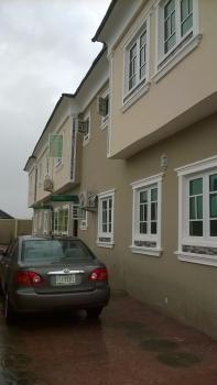 2 Bedroom, Ojodu, Lagos, 2 bedroom, 3 toilets, 2 baths Flat / Apartment for Rent
