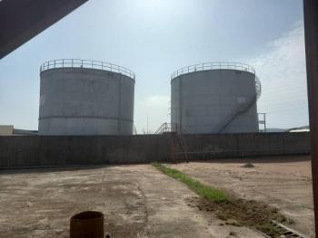 Tank Farm, Katampe, Abuja, Tank Farm for Sale