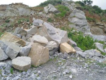Quarry, Bwari, Abuja, Industrial Land for Sale