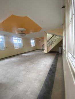 Tastefully Furnished 4 Bedroom Duplex, Abraham Adesanya, Ajiwe, Ajah, Lagos, Semi-detached Duplex for Sale