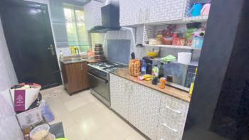 2 Bedroom Bungalow Fully Detached, Abraham Adesanya Estate, Ajah, Lagos, Detached Bungalow for Sale