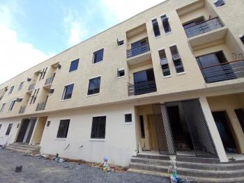 Luxury 2 Bedrooms Flat, Great Offer, Orchid Road, 2nd Toll Gate Chevron, Lekki, Lagos, Flat / Apartment for Sale