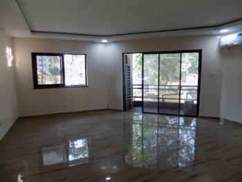 Luxury 1 Bedroom Flat, Bourdillion, Ikoyi, Lagos, Mini Flat for Rent