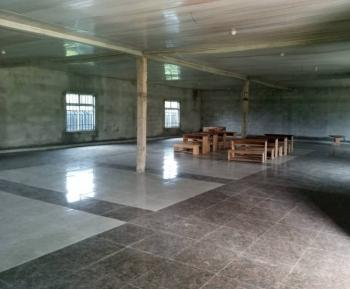 Luxury Hotel, Ikwerre, Rivers, Hotel / Guest House for Sale