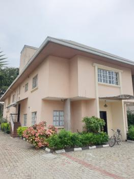 2 Bedroom Penthouse Apartment, Ikoyi, Lagos, House for Rent
