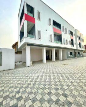 Lush Apartment Mini Flat, Off Dominos Pizza, Agungi, Lekki, Lagos, Mini Flat for Rent