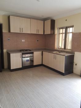 2 Bedrooms Apartment in a Serene Estate, Alpha Beach, Igbo Efon, Lekki, Lagos, Flat / Apartment for Sale