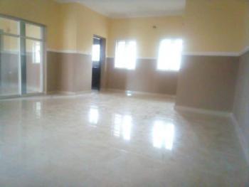 a Tastefully Finished 2 Bedroom Flat, Dawaki District, Dawaki, Gwarinpa, Abuja, Flat / Apartment for Rent