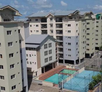 Brand New *50 Units of 3 Bedroom Flat, Lekki Phase 1, Lekki, Lagos, Flat / Apartment for Sale