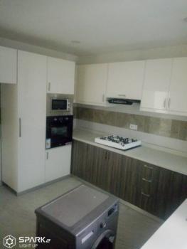 Brand New 3 Bedroom Terrace Duplex with Bq, Urban Prime, Off Abraham Adesanya, Ajah, Lagos, Terraced Duplex for Rent