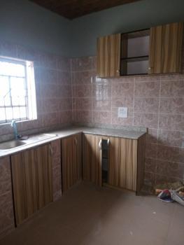 Brand New 2 Bedrooms Flat, Adjacent Westwood Estate, Badore, Ajah, Lagos, Flat / Apartment for Rent