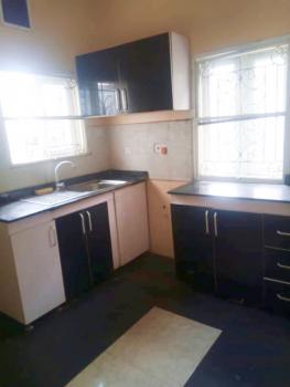 Luxury 2 Bedroom Flat, Julie Estate, Oregun, Ikeja, Lagos, Flat / Apartment for Rent
