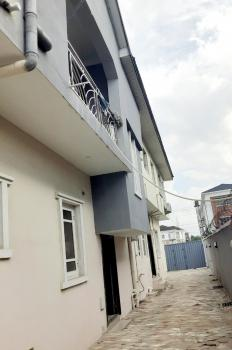 Two (2)bedroom Office Apartment, Off Admiralty Way, Lekki Phase 1, Lekki, Lagos, Office Space for Rent