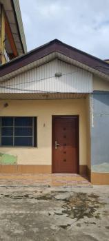 2 Bedroom Bungalow, Ikeja, Lagos, Semi-detached Bungalow for Sale