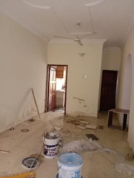 Two Bedrooms Apartment, Seaside Estate, Badore, Ajah, Lagos, Flat / Apartment for Rent