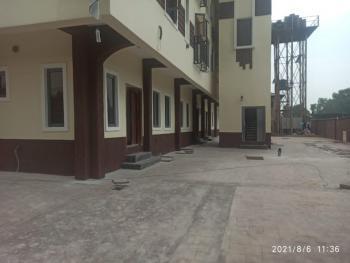2 Bedroom Apartment, Osborne Foreshore Estate, Osborne, Ikoyi, Lagos, Flat / Apartment for Rent