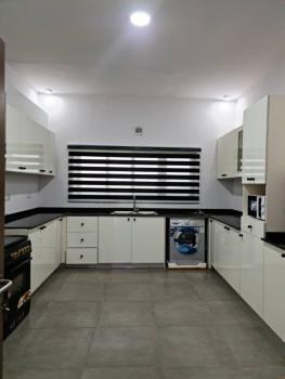 3 Bedrooms, Atunrase Estate, Gbagada, Lagos, Flat / Apartment Short Let