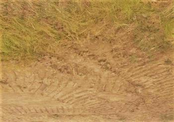 Sand Filled Land in a Strategic Location, Abraham Adasanya, Ogombo, Ajah, Lagos, Mixed-use Land for Sale